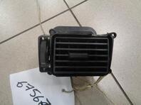 Дефлектор воздушный Fiat Albea c 2003 г.