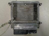Блок управления двигателем Dodge Caliber 2006 - 2011