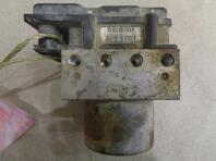 Блок ABS (насос) Haima 3 2010 - 2013