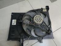 Вентилятор радиатора LDV Maxus c 2005 г.