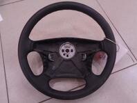 Рулевое колесо LDV Maxus c 2005 г.