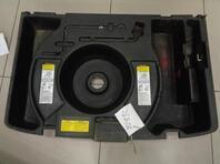 Ящик для инструментов Pontiac Vibe I 2002 - 2008