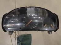 Панель приборов Saab 9-5 I 1997 - 2010