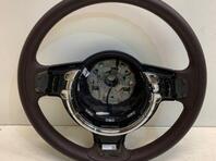Рулевое колесо Rolls-Royce Wraith 2013 - н.в.