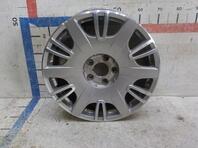 Диск колесный Bentley Mulsanne II 2010 - н.в.