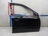 Дверь передняя правая Datsun On - Do c 2014 г.