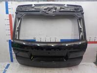 Крышка багажника Land Rover Range Rover Sport II 2013 - н.в.
