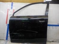 Дверь передняя левая Subaru Forester III 2007 - 2013