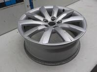 Диск колесный Audi Q5 II 2017 - н.в.