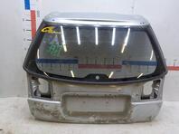 Дверь багажника Subaru Outback III 2003 - 2009