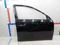 Дверь передняя правая Subaru Outback IV 2009 - 2014