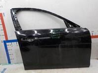 Дверь передняя правая Jaguar XE с 2015 г.