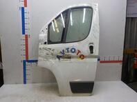 Дверь передняя левая Fiat Ducato (НЕ ЕЛАБУГА!!!) с 2006 г.