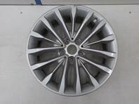 Диск колесный BMW 5-Series [G30, G31] 2016 - н.в.