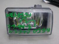 Фара противотуманная левая Iveco Daily IV 2006 - 2011