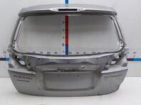 Дверь багажника Subaru Outback V 2014 - 2021