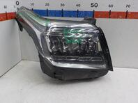 Фара левая Cadillac Escalade IV 2014 - 2020