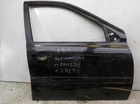 Дверь передняя правая Datsun mi - DO 2015 - н.в.