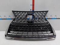 Решетка радиатора Lexus UX 2018 - н.в.