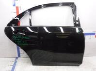 Дверь задняя правая Mercedes-Benz S-klasse VI (W222) 2013 - 2020