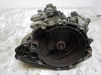 АКПП (автоматическая коробка переключения передач) Opel Corsa [C] 2000 - 2006