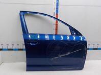 Дверь передняя правая Skoda Octavia [A7] III 2013 - 2020