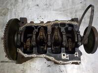 Блок двигателя Lada Largus 2012 - н.в.