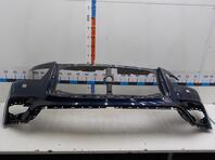 Бампер передний Infiniti QX80 I 2013 - 2021