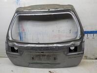 Дверь багажника Subaru Outback IV 2009 - 2014