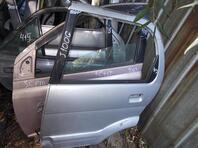 Дверь задняя левая Daihatsu Terios (J1) 1998 - 2005