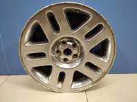 Диск колесный Dodge Nitro 2007 - 2011