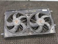 Вентилятор радиатора Dodge Caliber 2006 - 2011