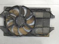 Вентилятор радиатора Dodge Stratus I 1995 - 2000