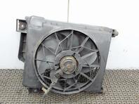 Вентилятор радиатора Dodge RAM III [DR/DH] 2001 - 2008