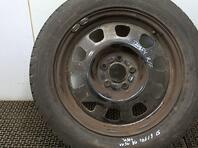 Диск колесный Dodge Caliber 2006 - 2011