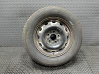 Диск колесный Dodge Journey 2007 - н.в.
