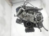 Двигатель Dodge Journey 2007 - н.в.