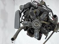 Двигатель Dodge Durango II 2003 - 2009
