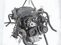 Двигатель Dodge Avenger 2007 - 2014