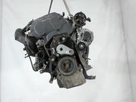 Двигатель Dodge Caliber 2006 - 2011