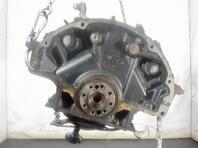 Блок двигателя Dodge RAM III [DR/DH] 2001 - 2008