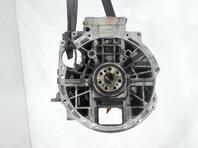 Блок двигателя Dodge Caliber 2006 - 2011
