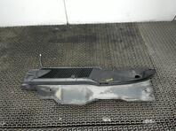 Решетка стеклооч. (планка под лобовое стекло) Dodge RAM III [DR/DH] 2001 - 2008