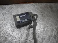 Абсорбер (фильтр угольный) Brilliance V5 2014 - н.в.