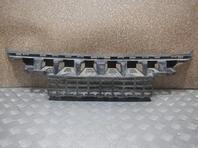 Кронштейн бампера переднего Maybach 57/62 W240 2002 - 2013