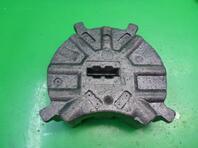 Ящик для инструментов Ford Fusion 2002 - 2012