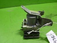 Блок управления ABS Acura ZDX 2009 - 2013