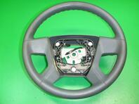 Рулевое колесо Dodge Avenger 2007 - 2014