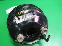 Усилитель тормозов вакуумный Vortex Tingo 2010 - 2014