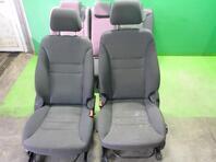 К-кт сидений Vortex Tingo 2010 - 2014